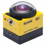 Kodak SP360 Action Camera