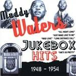 Jukebox Hits 1948-54