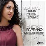 Concerti per pianoforte