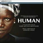 Human (Colonna sonora)