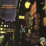 The Rise and Fall of Ziggy Stardust and the Spiders from Mars (Remastered) - Vinile LP di David Bowie