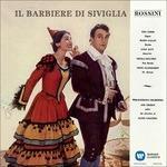 Il Barbiere di Siviglia (Callas 2014 Edition)
