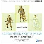 Sogno di Una Notte di Mezza Estate (A Midsummer Night's Dream)