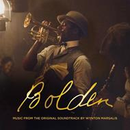 Bolden. Music from the Original Soundrack by Winton Marsalis (Colonna sonora)