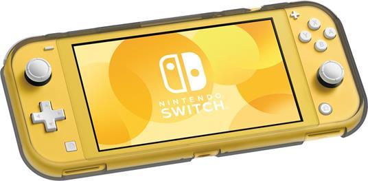 HORI Protettore Duraflexi Switch Lite