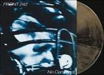 No Comment (Limited Edition - Gold & Black Vinyl)