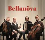 Bellanova