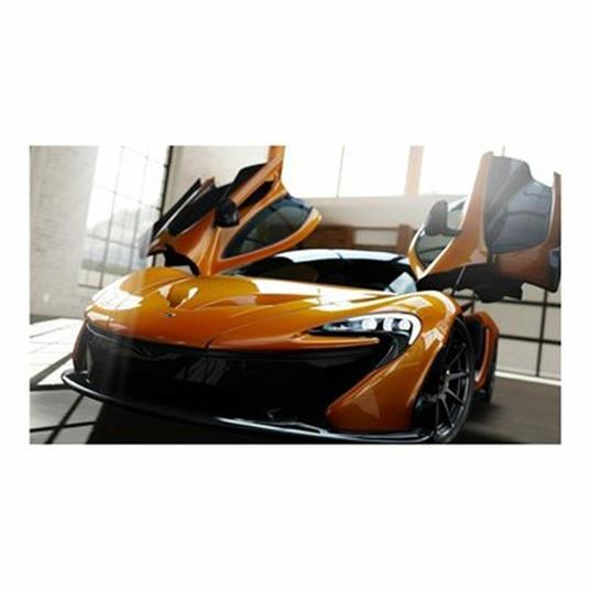 Forza Motorsport 5 Game of the Year Ed. - XONE - 2