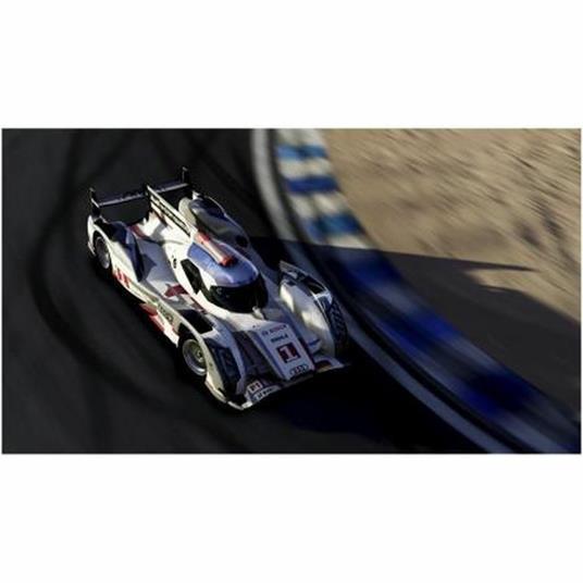 Forza Motorsport 5 Game of the Year Ed. - XONE - 3