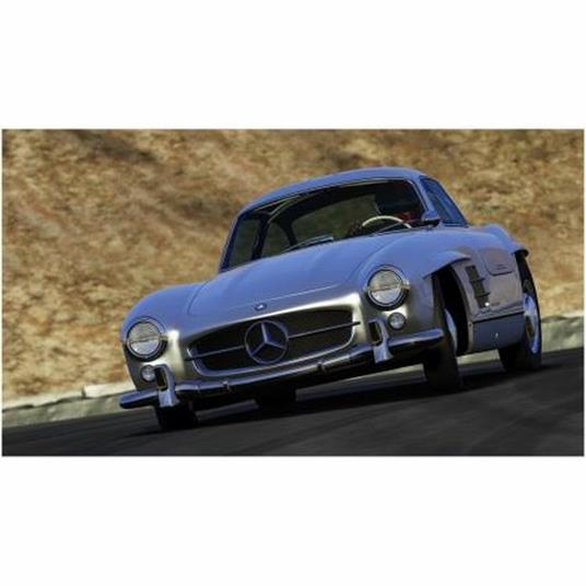 Forza Motorsport 5 Game of the Year Ed. - XONE - 4