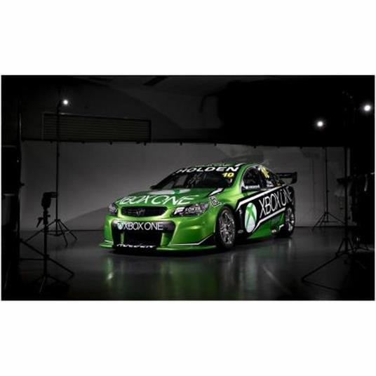 Forza Motorsport 5 Game of the Year Ed. - XONE - 6