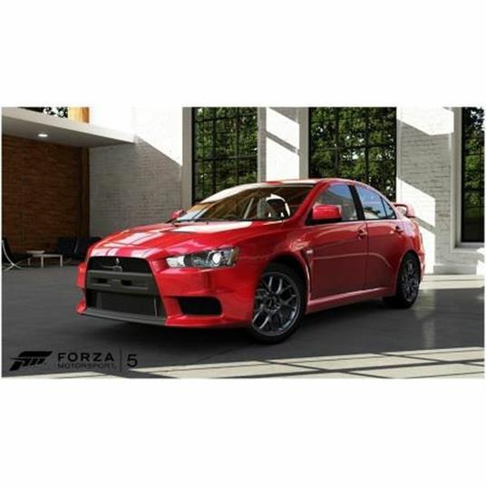 Forza Motorsport 5 Game of the Year Ed. - XONE - 8