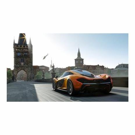 Forza Motorsport 5 Game of the Year Ed. - XONE - 10