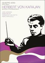 Giuseppe Verdi. Don Carlo (DVD)