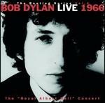 The Bootleg Series vol.4. Live 1966 The Royal Albert Hall