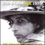 The Bootleg Series vol.5. Live 1975