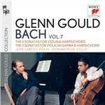 6 Sonate per violino e cembalo - 3 Sonate per viola da gamba e cembalo