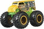 Hot Wheels FYJ44 Monster Truck in Scala 1:64, Veicolo Singolo a Sorpresa, FYJ44