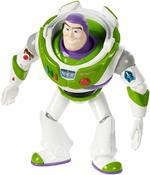 Toy Story 4. Personaggio Articolato Buzz