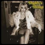Daddy's Home (Bronze Coloured Vinyl)