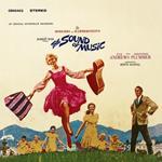 The Sound of Music (Tutti insieme appassionatamente) (Colonna Sonora)