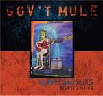 Heavy Load Blues (Deluxe Edition)