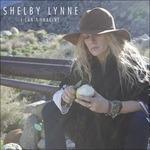 Paper Van Gogh - CD Audio di Shelby Lynne