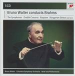 Sinfonie e musica orchestrale