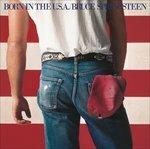 Born in the USA (Remastered)