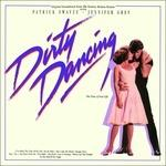 Dirty Dancing (Colonna sonora)