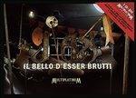 Il bello d'esser brutti (Multiplatinum Edition) - CD Audio + DVD di J-Ax