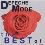 The Best of Depeche Mode. Vol.1