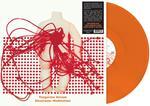 Electronic Meditation (Orange Vinyl)