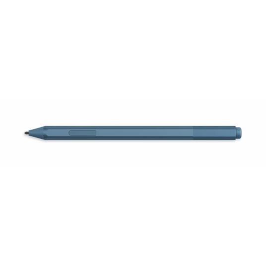 Microsoft Surface Pen penna per PDA Blu 20 g