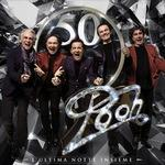Pooh 50. L'ultima notte insieme (Box Set Special Edition) - CD Audio + DVD di Pooh