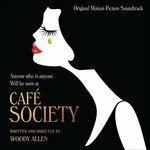 Café Society (Colonna sonora) - CD Audio