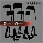 Spirit (Digipack)