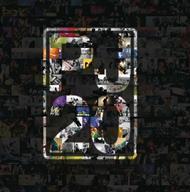 Pearl Jam Twenty (Colonna sonora)