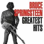 Greatest Hits (Limited Edition)