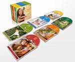 La classica per i bambini (Box Set)