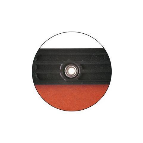 Bertesi Cartesio 100 Cartoncino, Polistirolo Arancione 50pezzo(i) cartella sospesa e accessorio