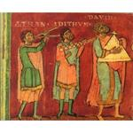 Biblioteca Apostolica Vaticana. Liturgie und Andacht im Mittelalter