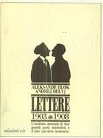 Lettere 1903 - 1908