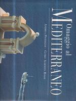Omaggio al Mediterraneo