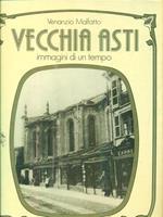 Vecchia Asti