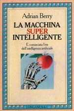 La macchina superintelligente