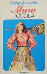 Piccola. Romanzo