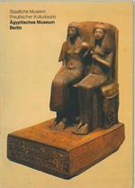 Agyptisches Museum (Berlin). Staatliche Museen, preubischer Kulturbesitz