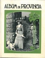 Album di Provincia. (Cuneo)