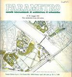 Pisa: modernità di una città antica. Numero monografico di Parametro, mensile internazionale di architettura & urbanistica. n. 96, maggio 1981